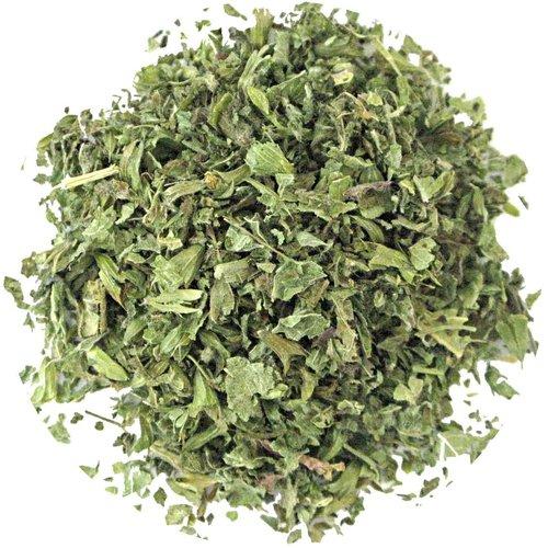 Brandnetelthee Biologisch | losse thee kopen