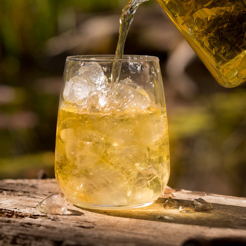 Verfrissende losse Ice tea kopen