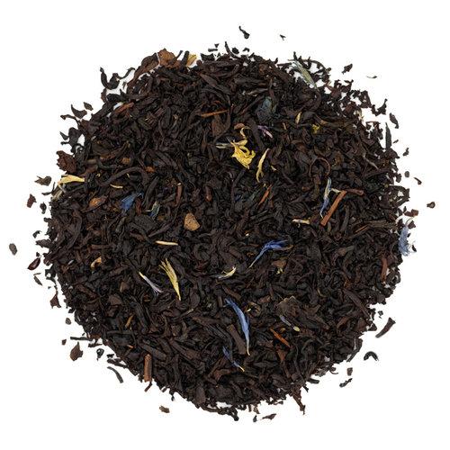Blue Earl Grey Biologisch | losse thee kopen
