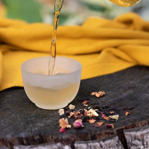 Losse Chai thee kopen