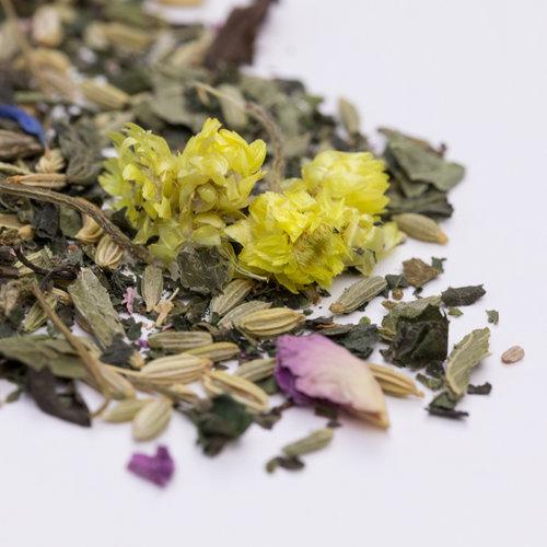 Feel Good Biologisch | losse thee kopen