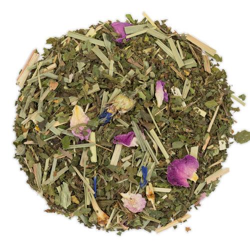 Ayurveda Pitta ( vuur) Biologisch | losse thee kopen