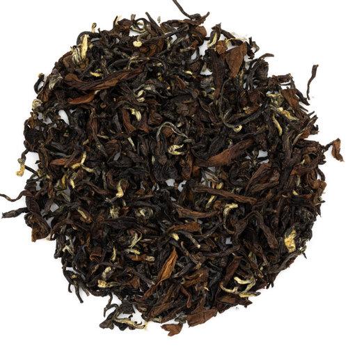 Formosa Oriental Beauty Biologisch | losse thee kopen