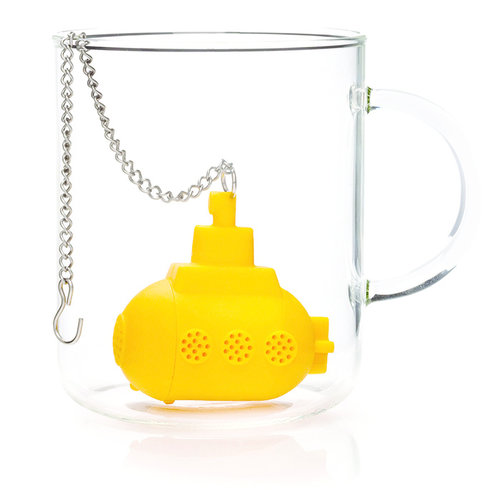 Ototo Tea SUB - Thee zeefje