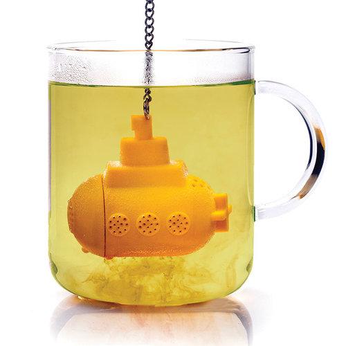 Ototo Tea SUB - Tea infuser