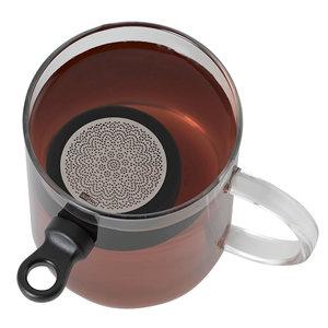Adhoc MagTea magnetisch thee-ei