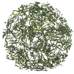 Gyokuro Mikoto Biologisch | losse thee kopen