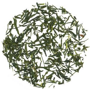 Japan Kabusecha Asuka Biologisch Premium   losse thee kopen