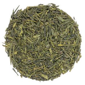 Japan Bancha Biologisch | losse thee kopen