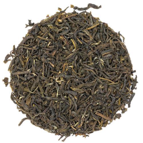 Groene Jasmijn thee Biologisch