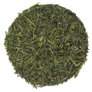 Groene thee Secha Uji Premium Biologisch | losse thee kopen