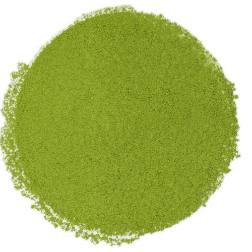 Matcha Thee Samurai Premium Excellent Biologisch | losse thee kopen
