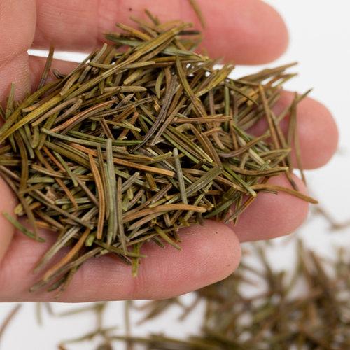 Bulk sparrennaalden voor thee kopen - Picea abies