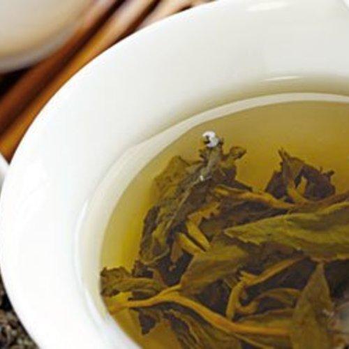 Oolong thee kopen bij De Theeplantage