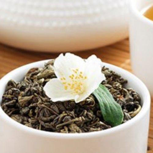 Losse jasmijn thee kopen