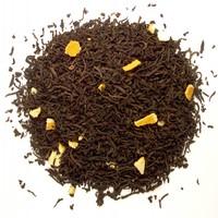 Lady's Tea Biologisch