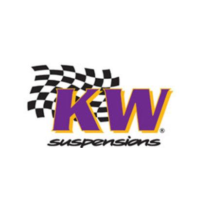 KW automotive