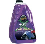 Meguiars Meguiars NXT Generation Car Wash 1.89ltr