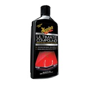 Meguiars Meguiars Ultimate Compound 450ml