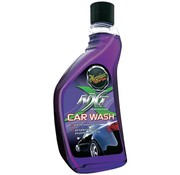 Meguiars Meguiars NXT Generation Car Wash 532ml