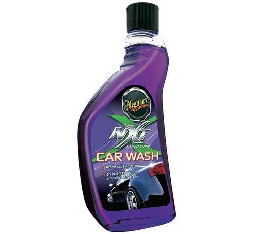 Meguiars Meguiars NXT Generation Car Wash 532ml