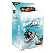 Meguiars Meguiars Air Re-Fresher Mist - New Car Scent 59ml