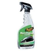 Meguiars Meguiars All Purpose Cleaner Spray 710ml