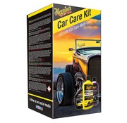 Meguiars Meguiars Car Care Kit