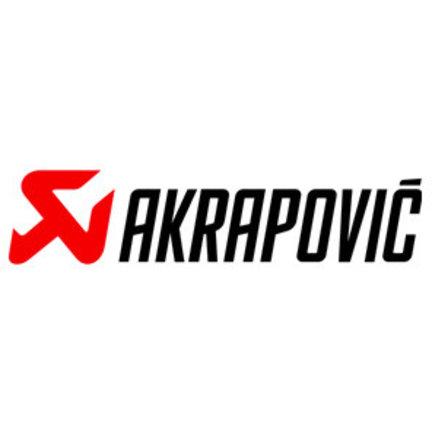 Akrapovic