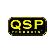 QSP products