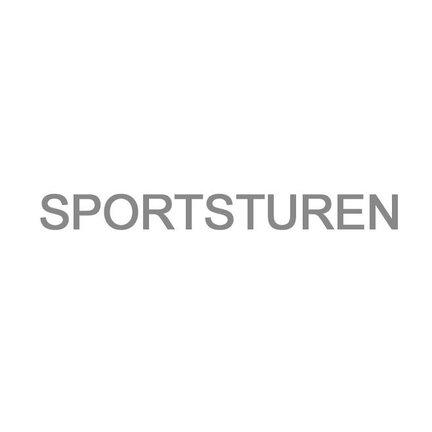 Sportsturen