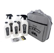 Meguiars Meguiars Mirror Bright Gift Pack