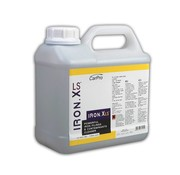 Carpro Carpro Iron X 4000ml