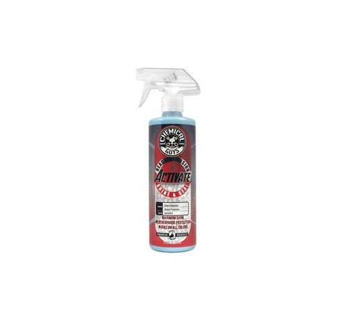 Chemical Guys Activate Shine & Seal Sprayable Lakverzegeling