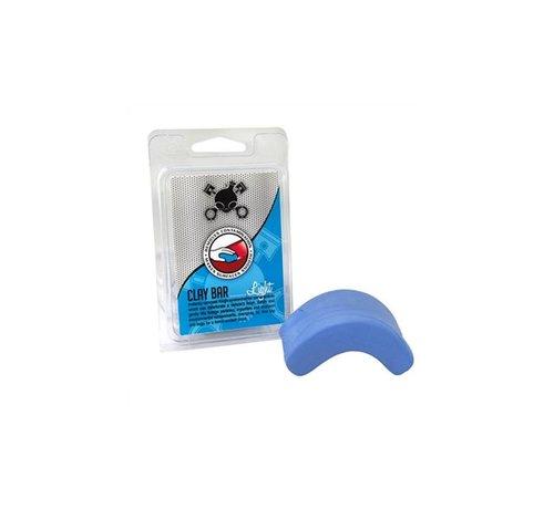 Chemical Guys Claybar Blue  (light)