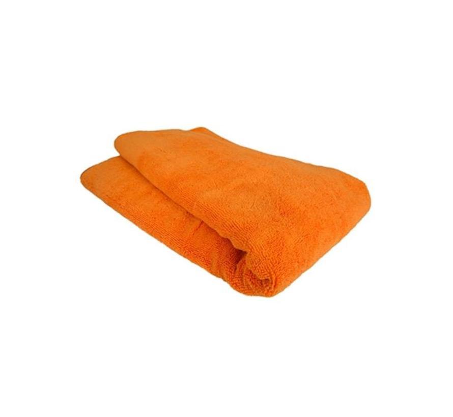 Chemical Guys – Fatty Orange Drying Towel