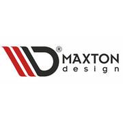 Maxton Design