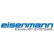 Eisenmann