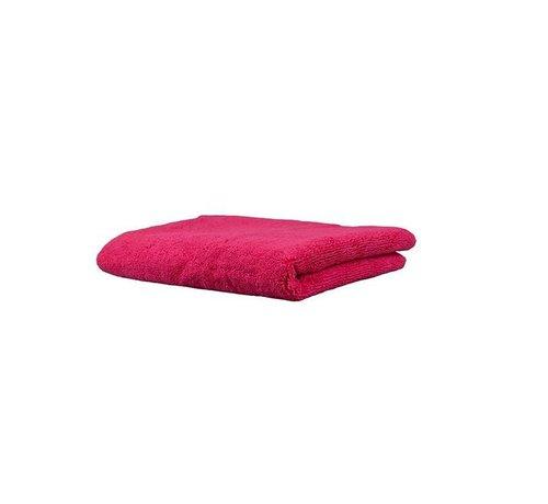 Chemical Guys Chemical Guys – Mrs Pink Microfiber Drying Towel