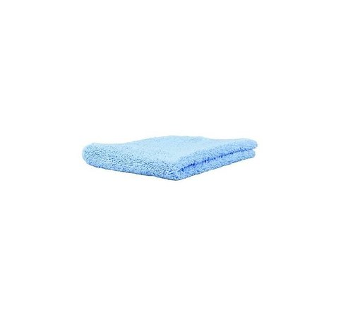 Chemical Guys Chemical Guys – Chubby Supra Microfiber Towel 40x40cm