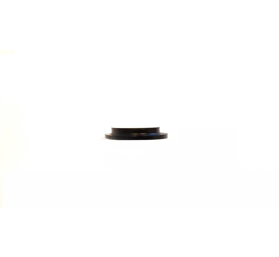 Glazen ruitenwisserdopje - 23mm