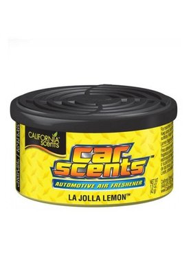 California Scents California Scents La Jolla Lemon
