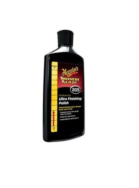 Meguiars Meguiars Ultra Finishing Polish M205 237ml