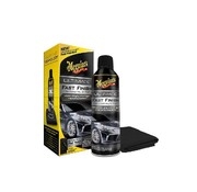 Meguiars Meguiars Ultimate Fast Finish