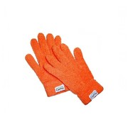 Carpro Carpro Microfiber Gloves