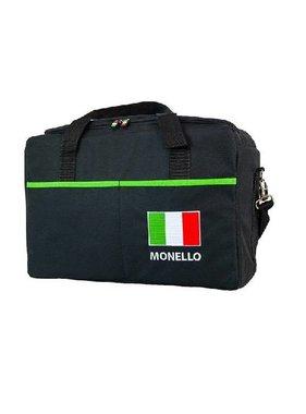 Monello MONELLO BORSA - DETAILING BAG