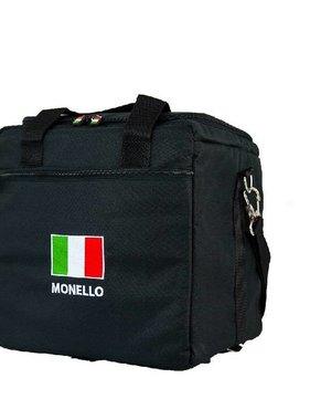 Monello MONELLO CUBO - DETAILING BAG