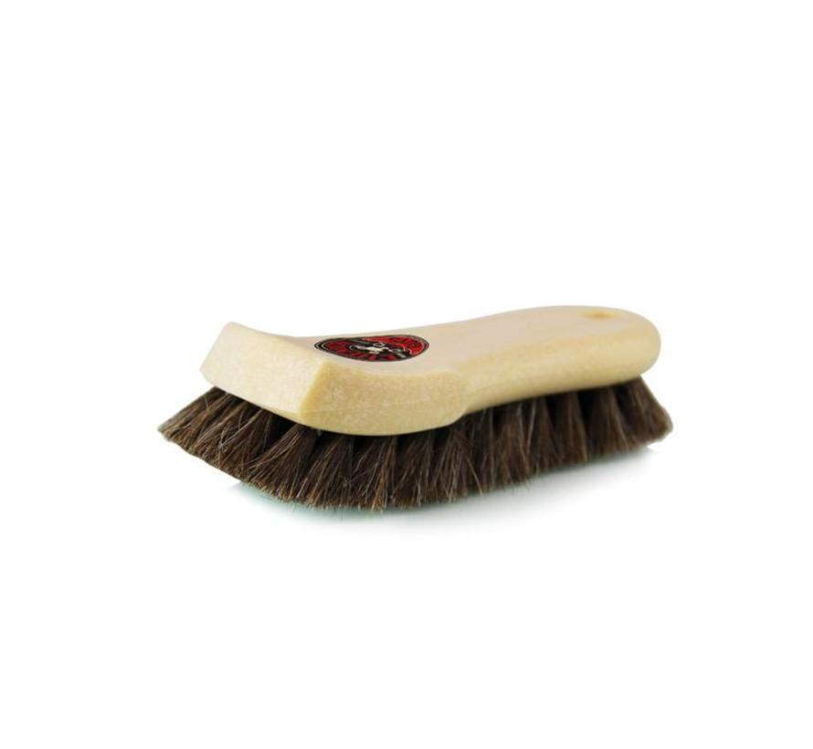 Chemical Guys – Convertible Top Brush