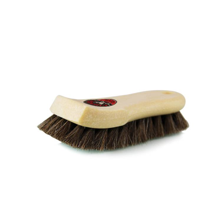 Chemical Guys Chemical Guys – Convertible Top Brush
