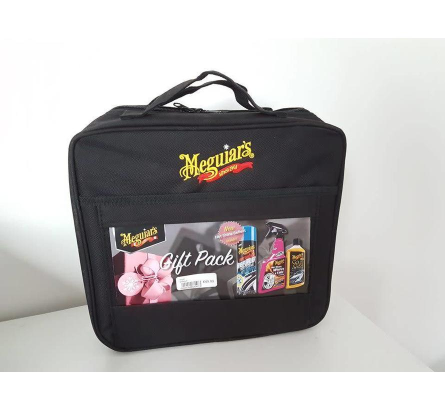Meguiars Gift Pack